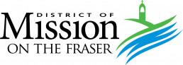 district mission fraser valley