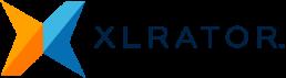 xlrator incubator accelerator