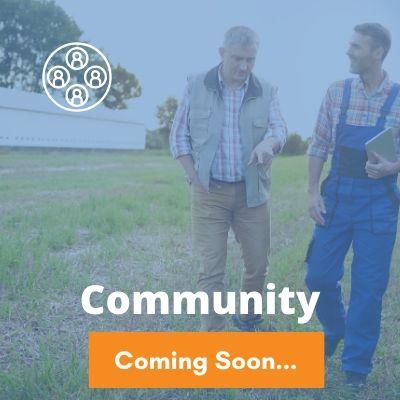 join farm community