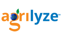 Agrilyze